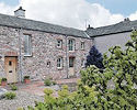 Penrith accommodation - Wordsworth Cottage