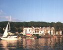 Ambleside accommodation - YHA Ambleside