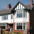 Liverpool hotels - Bundellsands Guesthouse