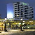 Liverpool hotels - Holiday Inn Liverpool