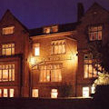Liverpool hotels - Hollins Hey Hotel & Restaurant