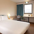 Liverpool hotels - Ibis Hotel Liverpool