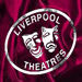 What's On In Liverpool Theatres - www.LiverpoolTheatreGuide.com