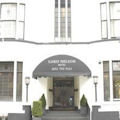 Liverpool hotels - Lord Nelson Hotel Liverpool