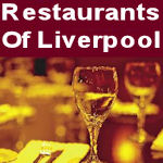 Liverpool Restaurants