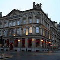 Liverpool hotels -  Sir Thomas Hotel Liverpool