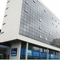 Liverpool hotels - Travelodge Central Liverpool