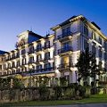 Montreux hotels - A Capell'Art