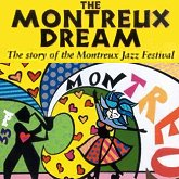 buy The Montreux Dream - The Story of The Montreux jazz Festival on DVD