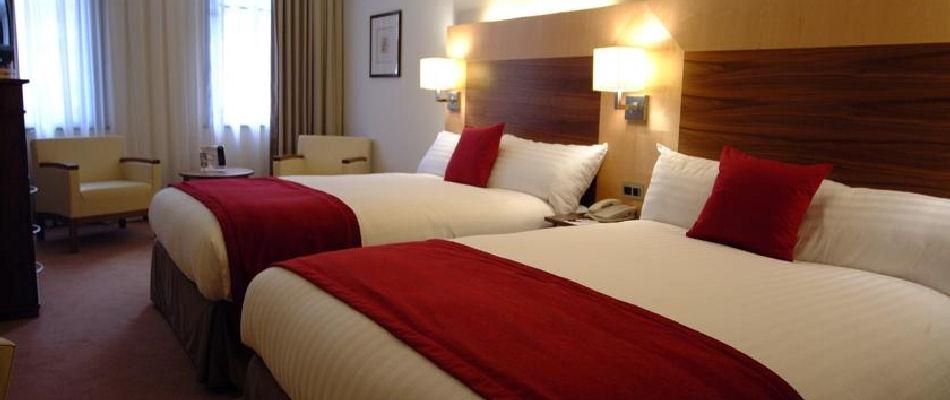hotels near manchester opera house. Black Bedroom Furniture Sets. Home Design Ideas