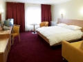 Manchester Airport hotels - Bewleys Hotel