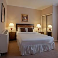 Hotels in Manchester - The Britannia Hotel Manchester