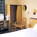 Manchester hotels -  Hotel Campanile Manchester