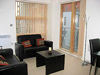 Manchester Apartments - Central Serviced Apartments