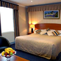 Old Trafford Hotels - Chesters Hotel Old Trafford