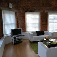Hotels in Manchester - City Stops Apartments Manchester