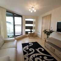 Hotels in Manchester - Dreamhouse Apartments Manchester