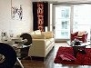 Manchester Apartments - City Centre Chic - The Edge Serviced Apartments