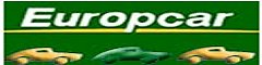 car hire from Europcar