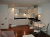 Manchester Apartments - Executive Serviced Apartments - The Edge
