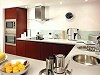 Manchester Apartments - Executive Serviced Apartments - Left Bank