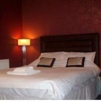 Hotels in the Northern Quarter Manchester - The Gardens Hotel Manchester