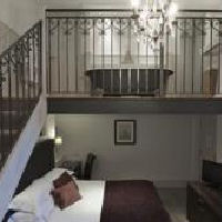 Hotels in Manchester - Great John Street Hotel Manchester