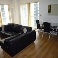 Hotels in the Northern Quarter Manchester - Executive Serviced Apartments Manchester