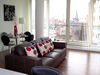 Manchester Apartments - Executive Serviced Apartments - Hidden Gem Left Bank