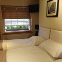 Hotels in Manchester - Lower Turks Head Manchester