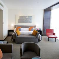 Hotels in Manchester - The Lowry Hotel Manchester