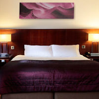 Hotels in the Northern Quarter Manchester - MacDonald Manchester