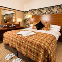 Hotels in the Northern Quarter Manchester - Mercure Manchester