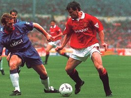 Manchester Hotels available 31st March - United legend Mark Hughes returns with Blackburn Rovers