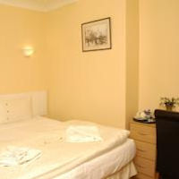 B&Bs in Manchester - The New Central Guest House Manchester