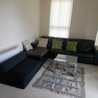 Hotels in the Northern Quarter Manchester - Nights Serviced Apartments Manchester