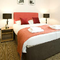 Hotels in Manchester - The Ox Manchester