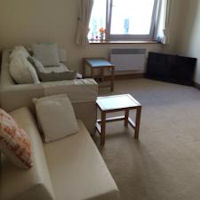 Hotels in Manchester - Travelling Light Apartments Manchester