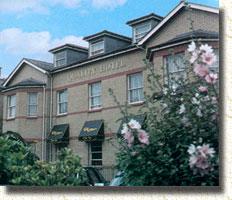 Quality hotel altrincham - Altrincham leisure centre swimming pool ...