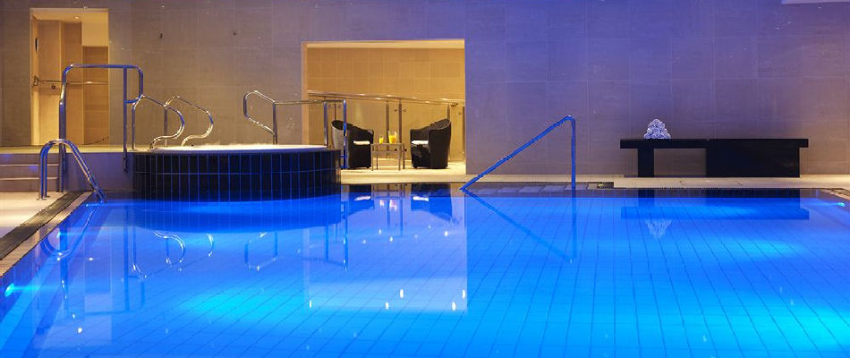 Hotels in Manchester - Radisson Edwardian Blu