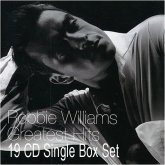 click here to buy  the Robbie Williams Greatest Hits box set