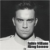 click here to download Robbie Williams Ringtones