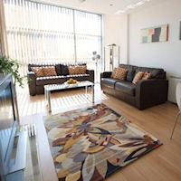 Hotels in Manchester - Stay Deansgate Apartments Manchester