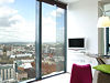Manchester Apartments - Stayingcool Beetham