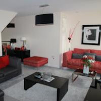 Hotels in Manchester - Nights Serviced Apartments Manchester