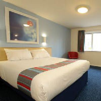 Hotels in the Northern Quarter Manchester - Travelodge Manchester