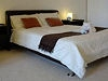 Manchester Apartments - Executive Serviced Apartments - Travelling Light at The Edge