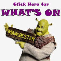 clck here for What's On in Manchester