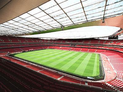 Cheap Hotels Near Emirates Stadium London