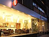 Hampden Hotels -  Ramada City Glasgow
